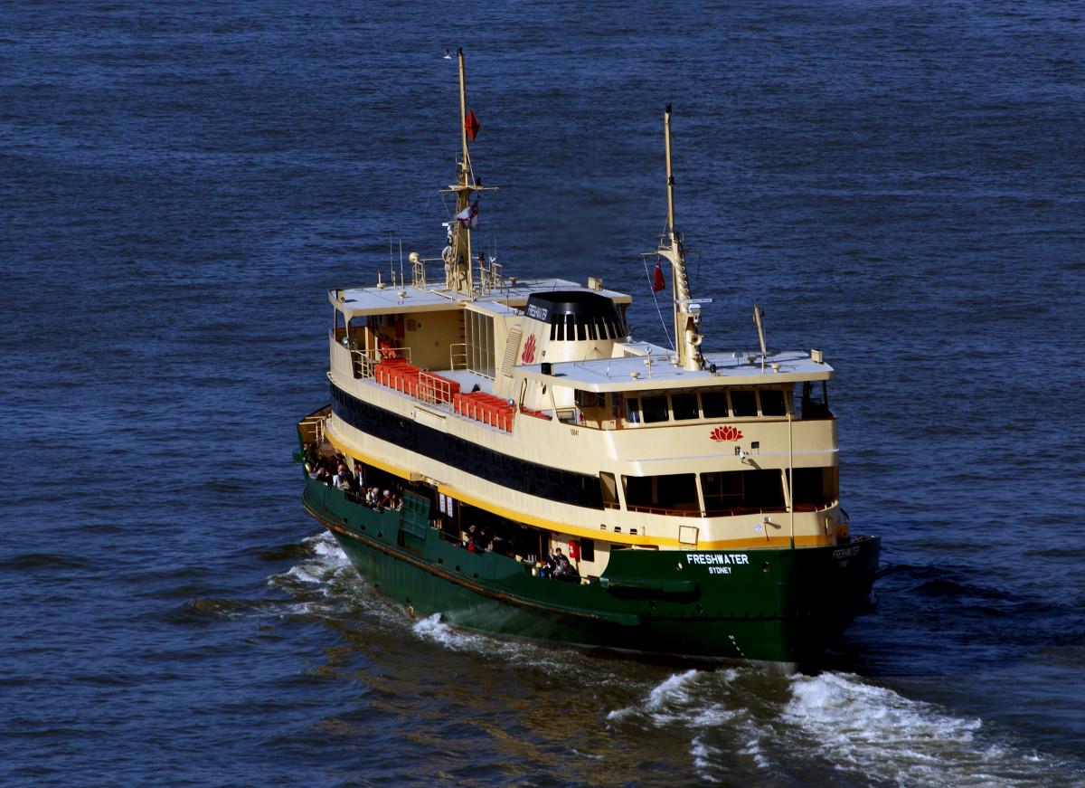 что такое лодка корабль судно яхта