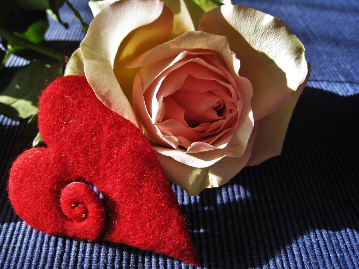 Кухонные гарнитуры с розами фото