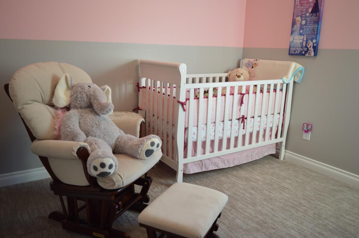 maison chaise sol maison enfant propriété salon meubles chambre chambre décor bébé enfance Design d'intérieur produit lit lit de bébé garderie drap de lit cadre de lit Canapé studio Lit bébé