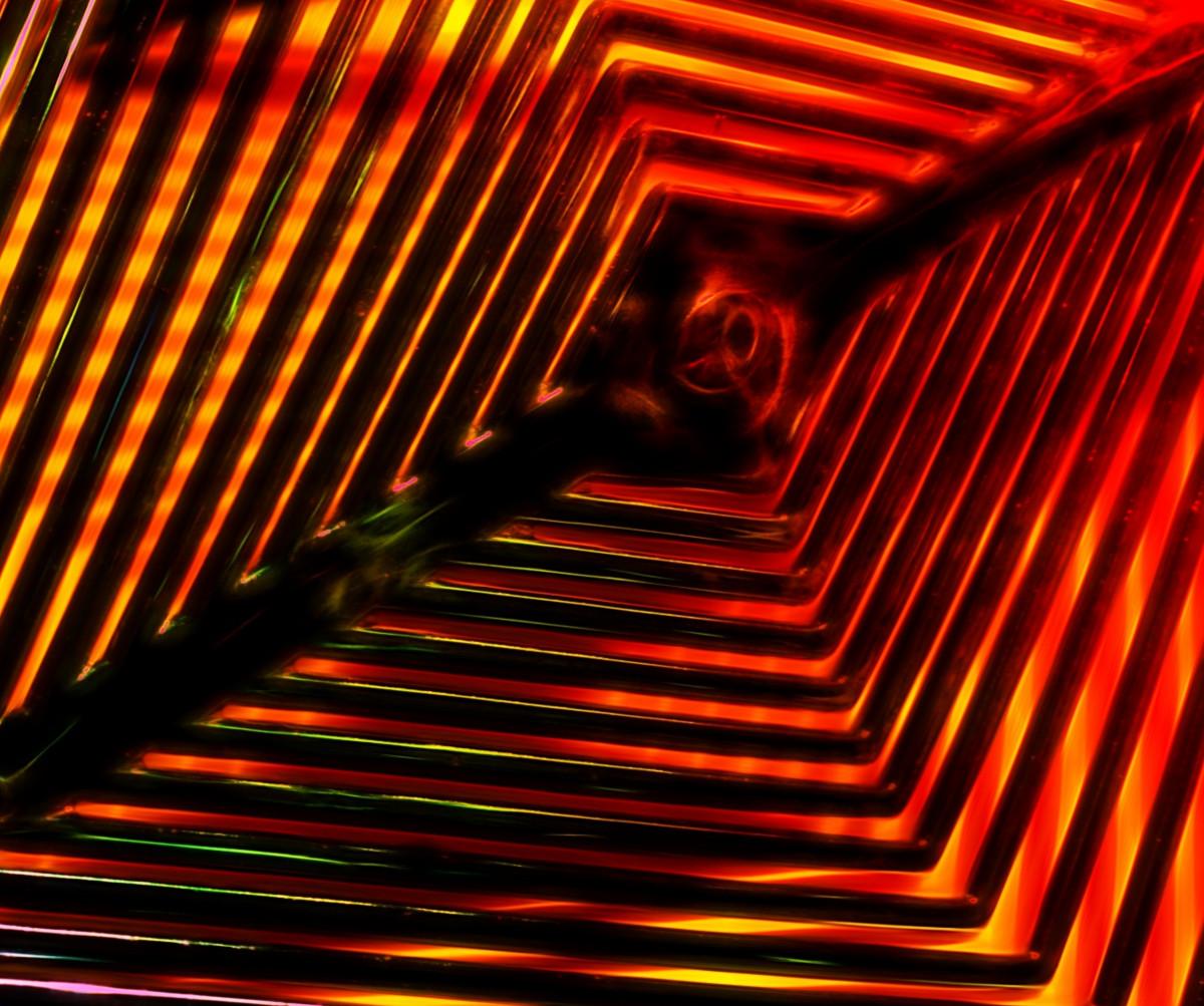 Free Images : Creative, Light, Bokeh, Glowing, Night