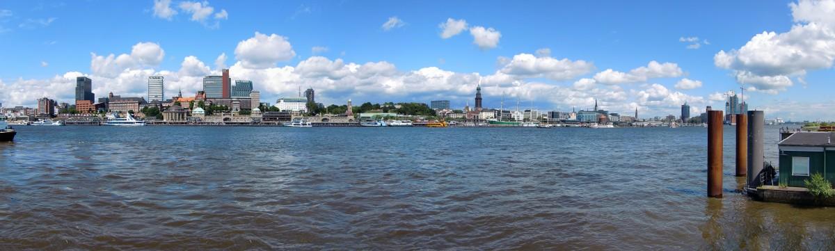 Ilmaisia Kuvia : meri, vesi, telakka, silta, joki, ajoneuvo, lahti, satama, marina, portti ...