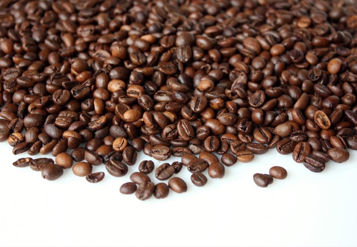 Was Ist Aroma Koffein