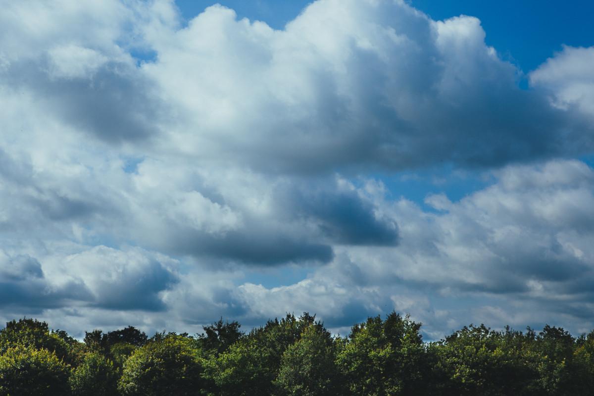 Free Images : Cloud, Atmosphere, Dark, Weather, Cumulus