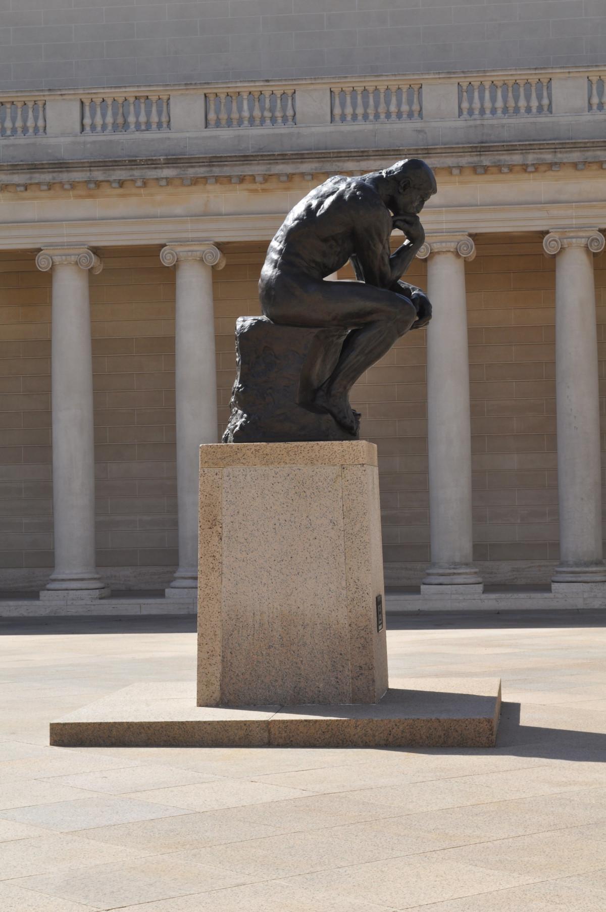 Free Images  Monument, Statue, Sculpture, Memorial, Art, Korea, Statues, Nude, Water -1934