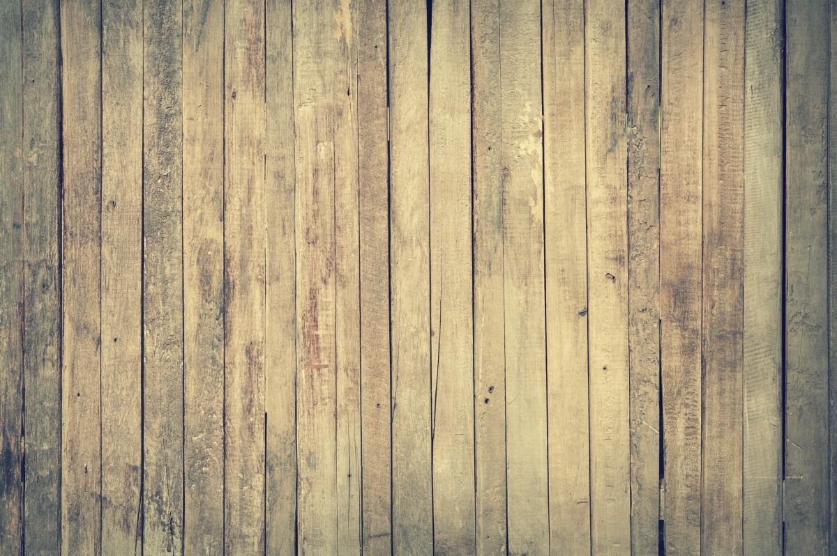 무료 이미지 : 조직, 무늬, 갈색, 견목, 나무 바닥, 라미네이트 ...