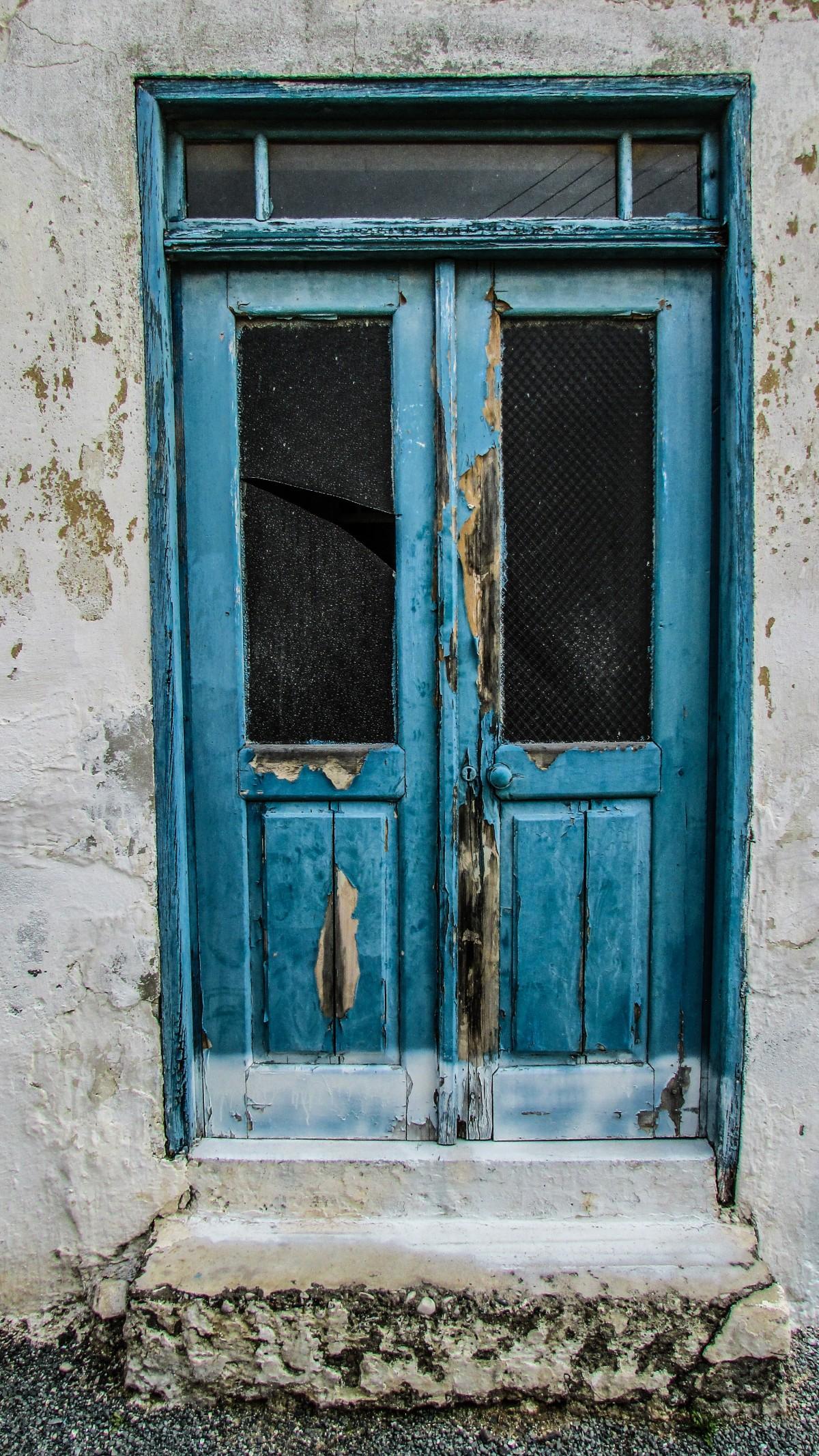 Images gratuites architecture bois fen tre ruelle for Fenetre urbaine
