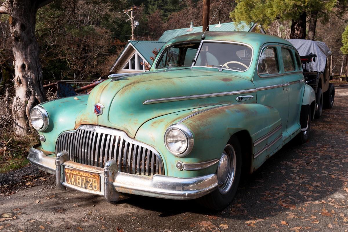 Free Images : auto, nostalgia, old car, classic car, motor vehicle ...