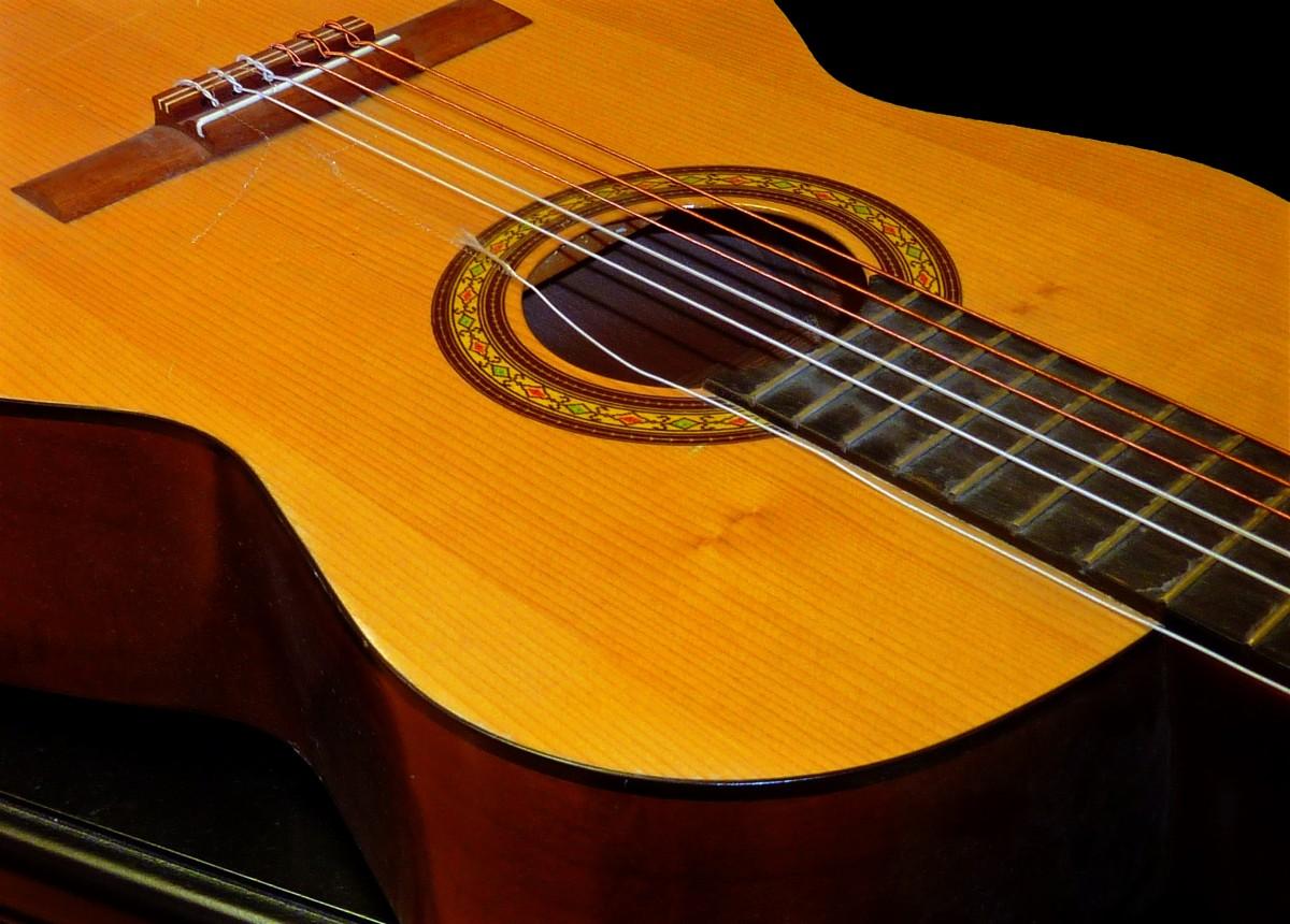 free images rock music acoustic guitar concert dance musician musical instrument. Black Bedroom Furniture Sets. Home Design Ideas