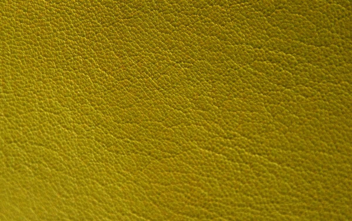 Gambar : struktur, kayu, tekstur, lantai, bulu, Jeruk, pola, alam, coklat, kuning, lingkaran ...