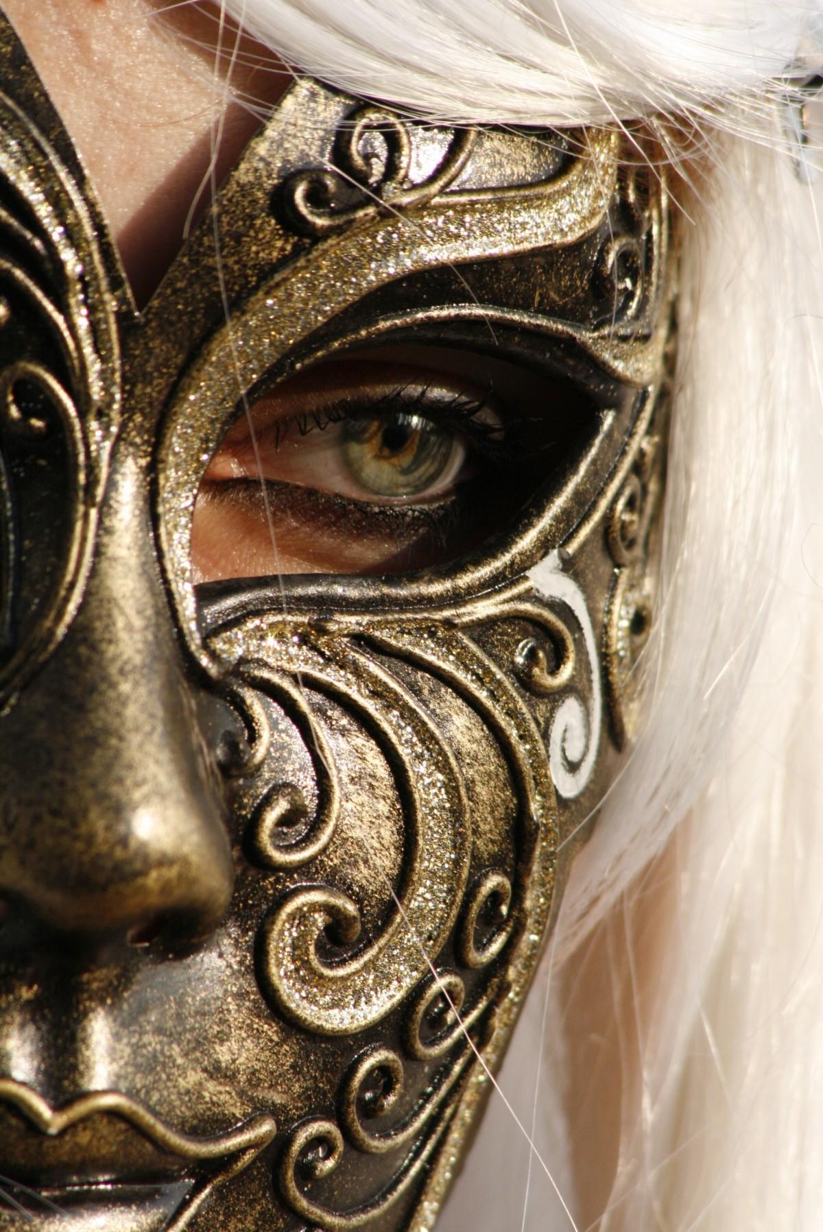 Смешные, маска картинки красивые