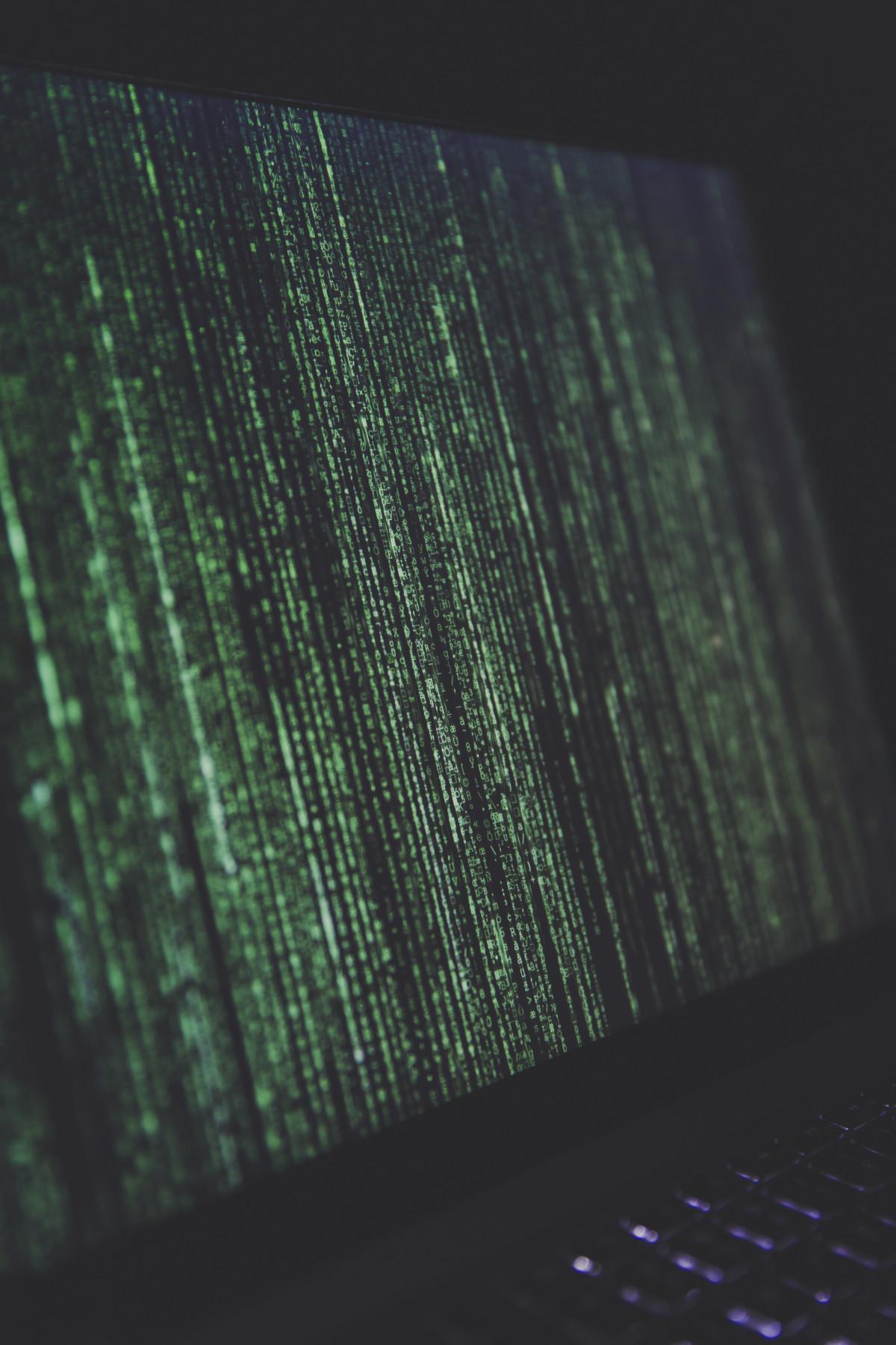 free images : computer, hand, screen, internet, finger, lens