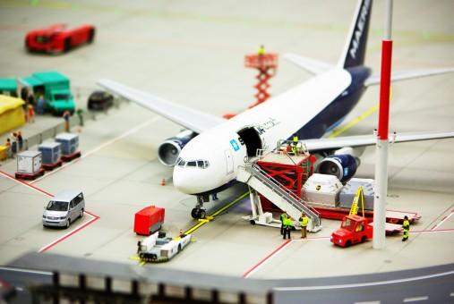 volador,mosca,aeropuerto,viajar,avión,avión