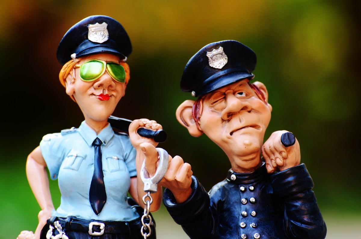 Картинки прикольных полицейских, тату надписи латынь