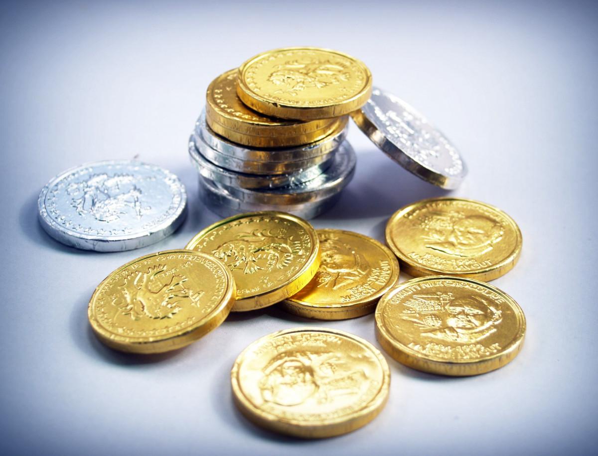 Image Result For Kredit Euro Rate
