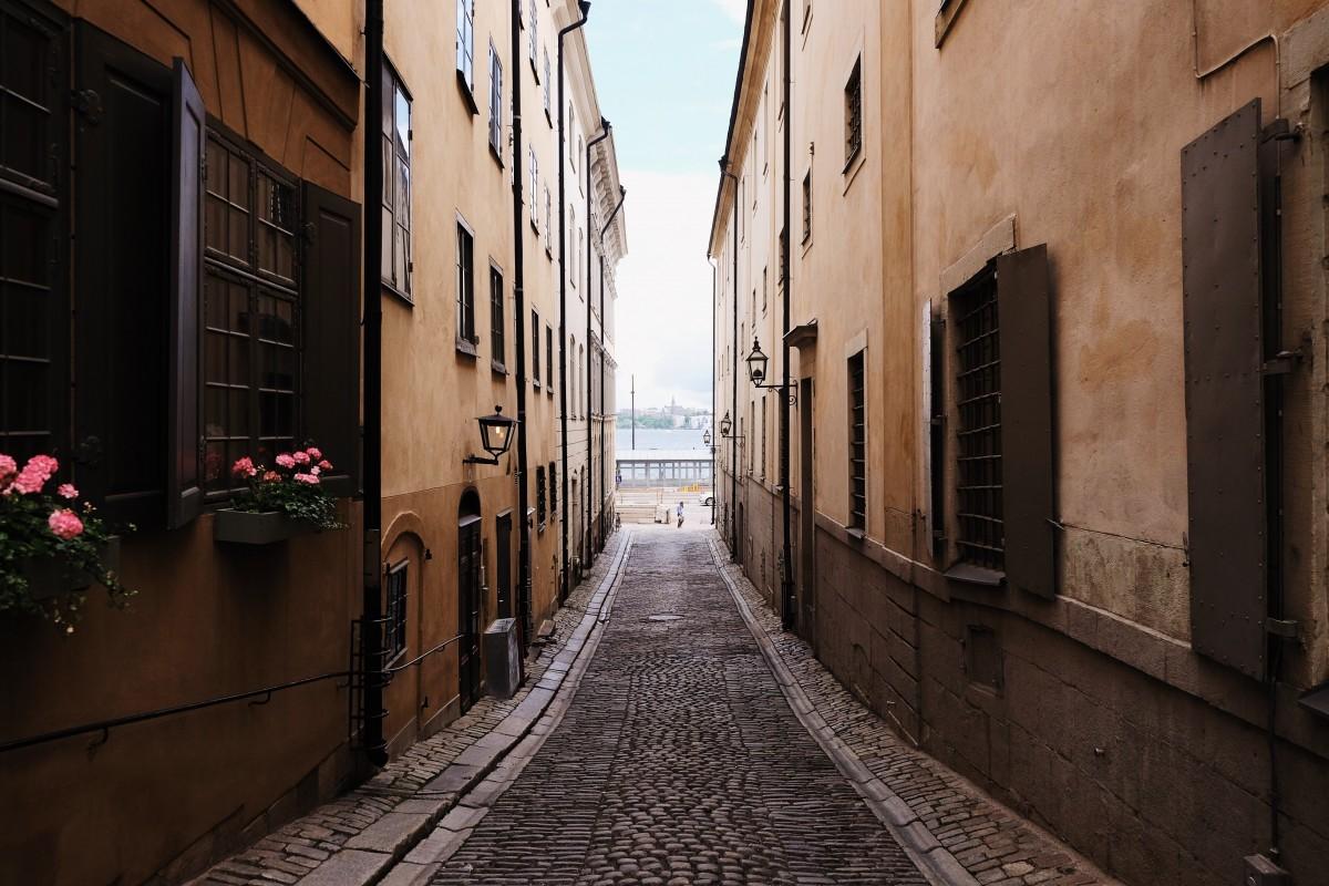 улицы район картинки фото удилище