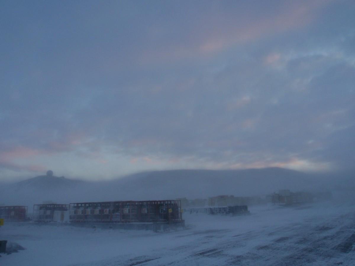 snow winter seasons sea - photo #3