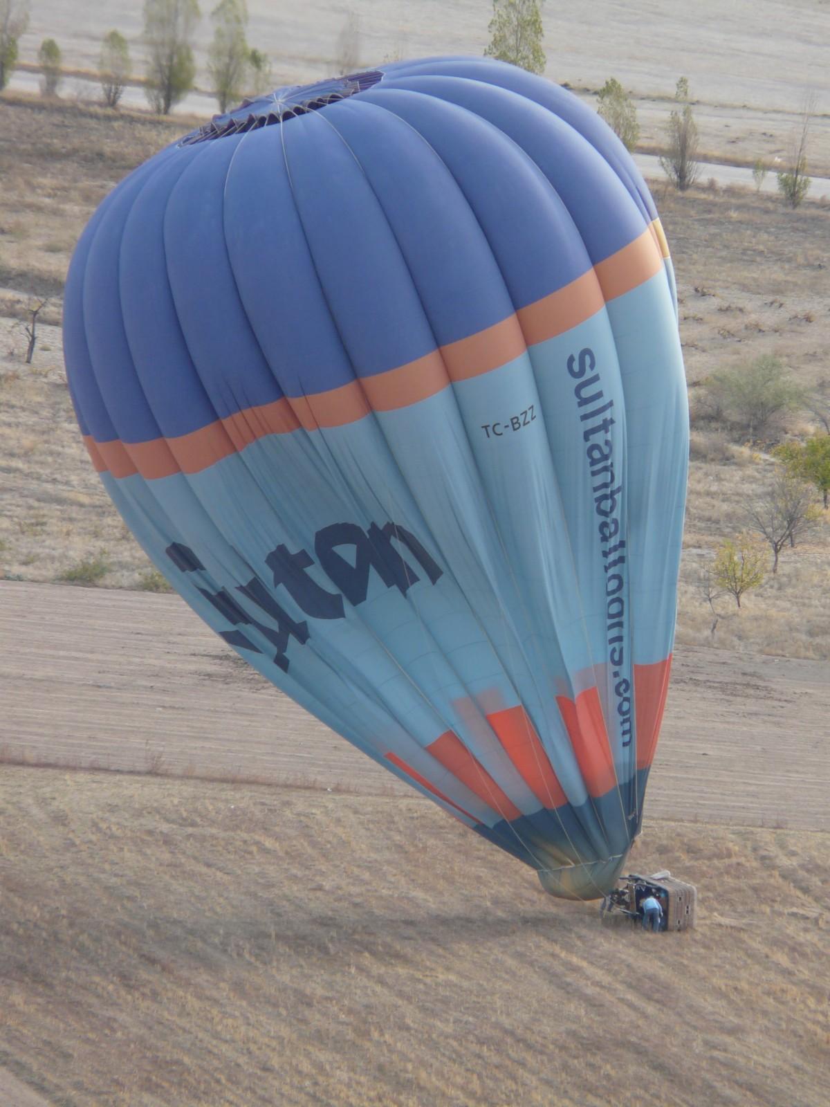 москве летательные аппараты картинки воздушного шара помещения создается