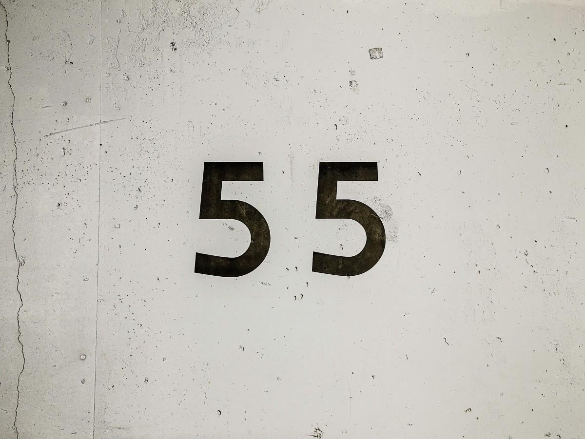 images gratuites main nombre mur symbole lettre alphabet fissure contraste cercle. Black Bedroom Furniture Sets. Home Design Ideas