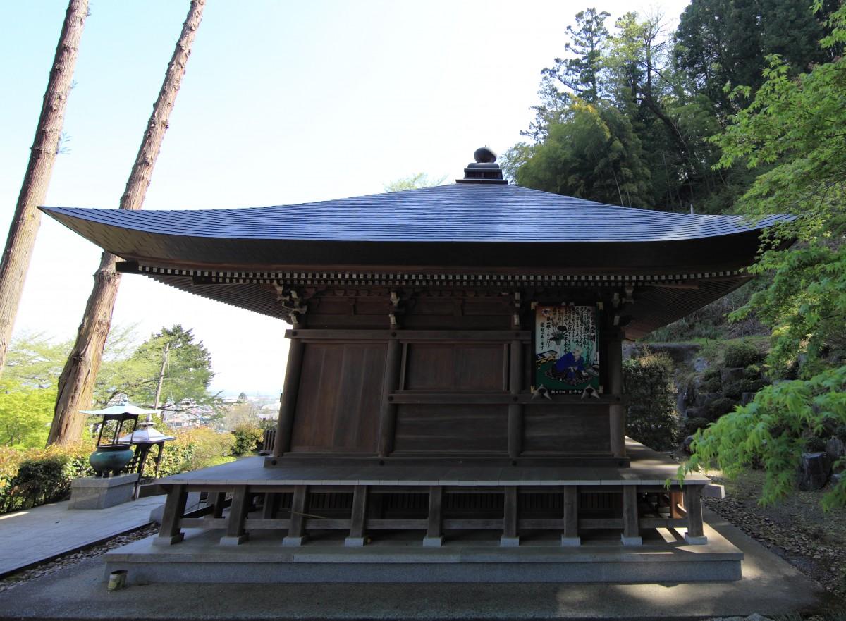 Immagini belle architettura legna finestra tetto for Architettura tradizionale giapponese