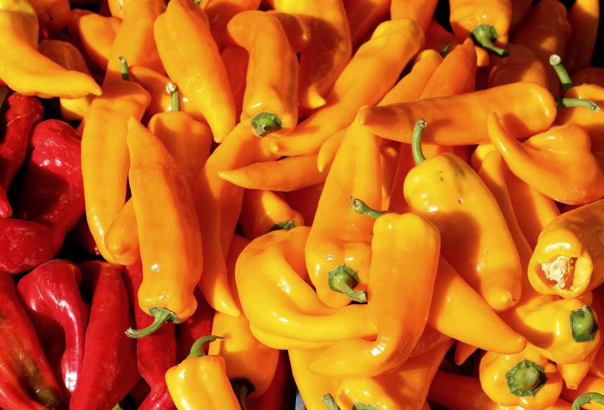 сведения желтый овощ картинки образе присутствуют