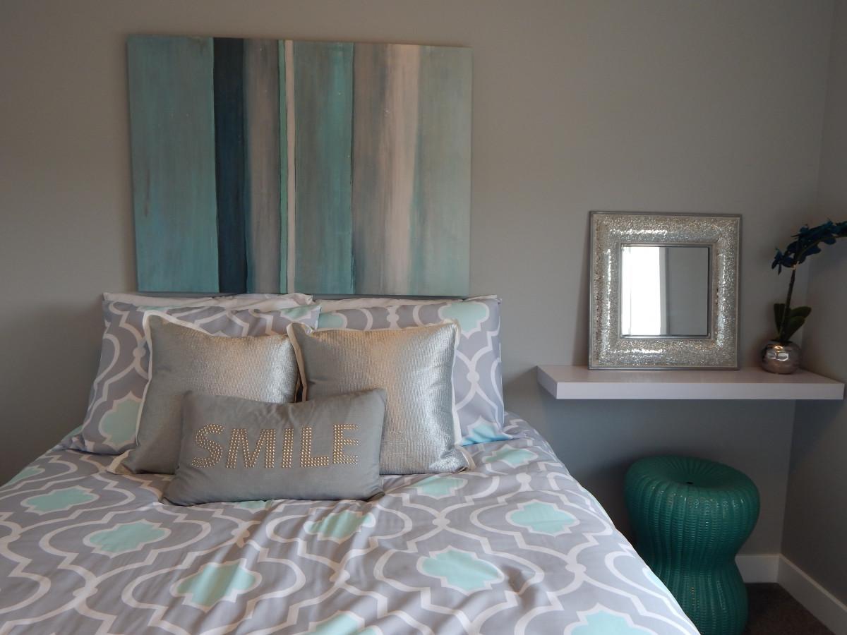 Images gratuites blanc sol int rieur maison chalet for Interieur chalet design