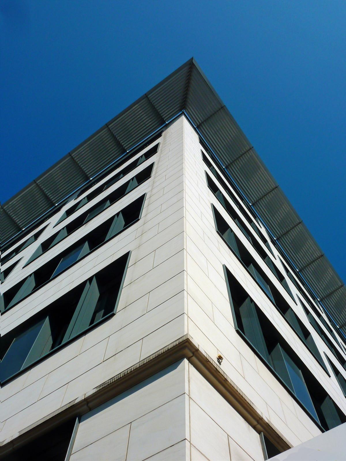 Images gratuites architecture ciel maison fen tre for Architecture fenetre