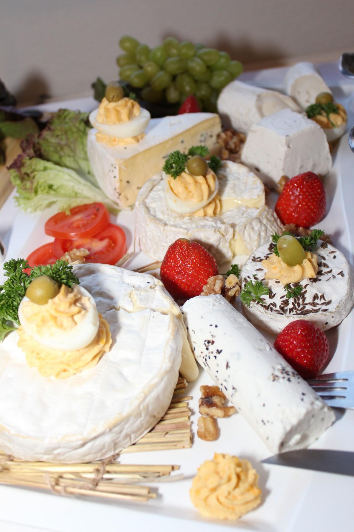 images gratuites la glace plat repas aliments salade produire l gume assiette d jeuner. Black Bedroom Furniture Sets. Home Design Ideas