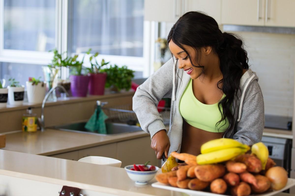 comida, cocinar, comida, cocina, Produce, comida local, desayuno tardío, plato, comida dietetica, almuerzo, cocina, Alimentos naturales, comiendo, Servicio, Fotos gratis In PxHere
