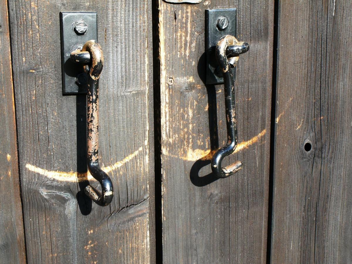 случае крючок на дверь картинки нашем кулинарном портале