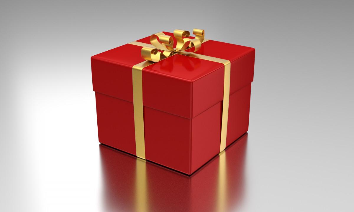 Present vs gift wordreference forums 8033812 seafoodnetfo present vs gift wordreference forums negle Choice Image