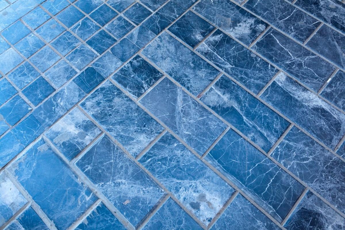 Free Images Texture Floor Cobblestone Stone Pavement