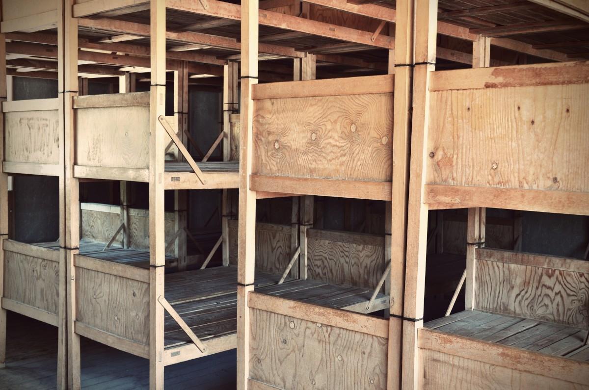 kostenlose foto sessel stock restaurant zimmer tod innenarchitektur denkmal geschichte. Black Bedroom Furniture Sets. Home Design Ideas