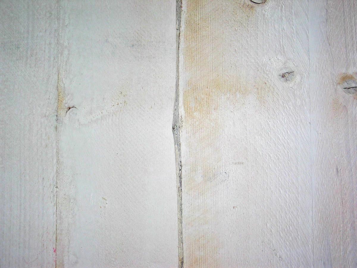 무료 이미지 : 목재, 화이트, 조직, 타일, 자료, 배경, 견목, 벽지 ...