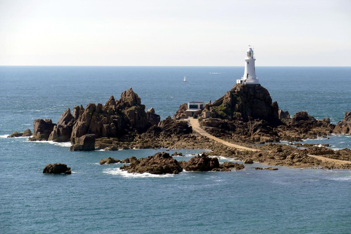 무료 이미지 : 바닷가, 바다, 연안, 록, 대양, 등대, 육지, 웨이브 ...