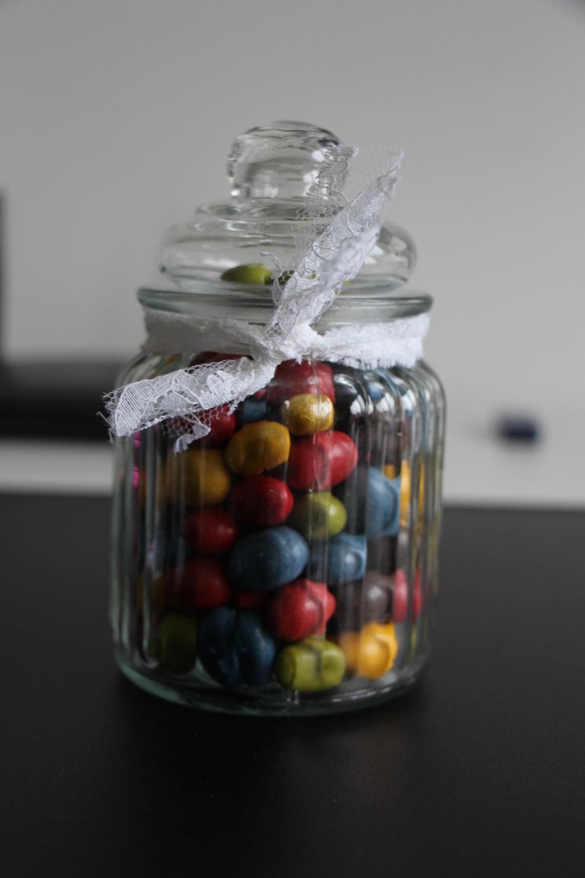 Kostenlose foto s glas mahlzeit lebensmittel produzieren farbe flasche bunt - Kuchendeko foto ...