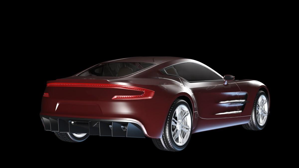 images gratuites voiture de sport v hicule moteur pare chocs voiture de course supercar. Black Bedroom Furniture Sets. Home Design Ideas