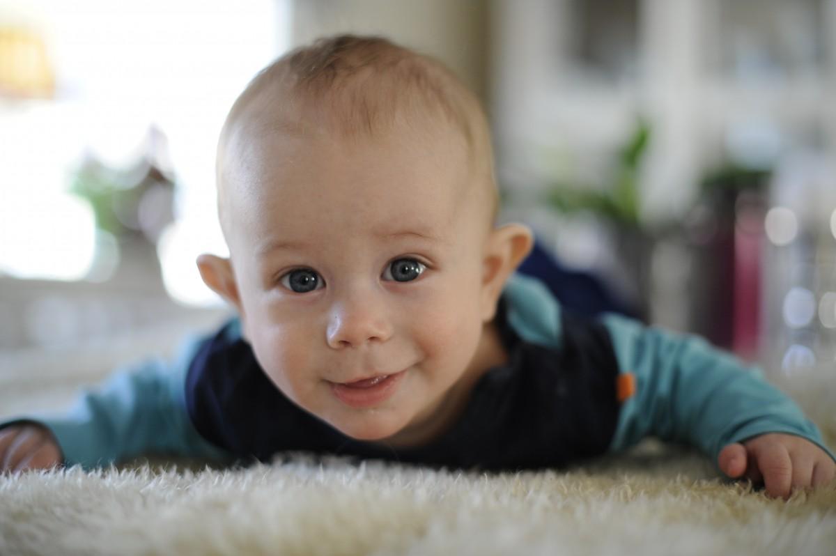 Картинки с маленьким мальчиком, оформление