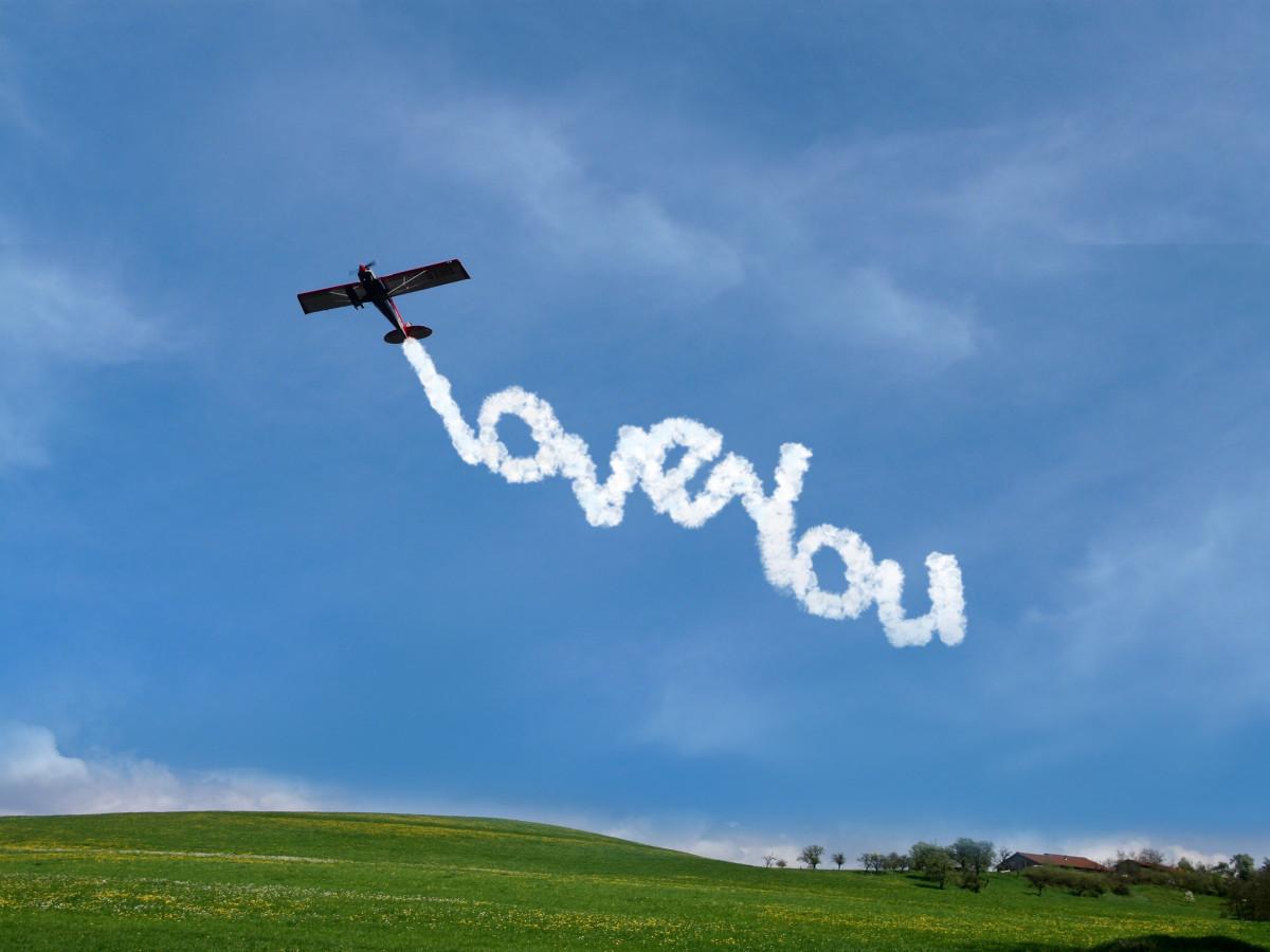 Самолеты картинки с надписями
