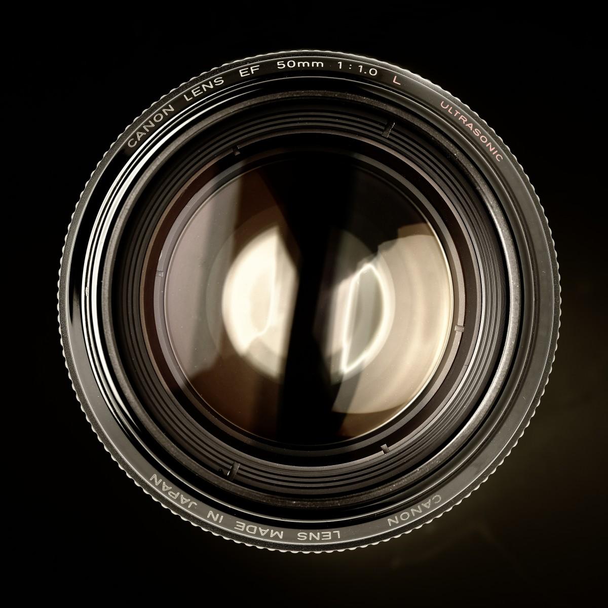 светильник в форме объектива фотоаппарата коллекции