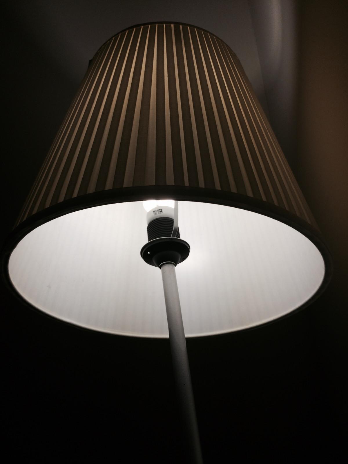 Gratuites lumi¨re blanc nuit plafond obscurité lampe