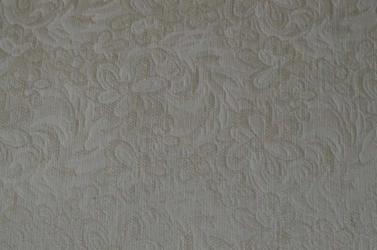 Fotos gratis blanco textura piso pared azulejo