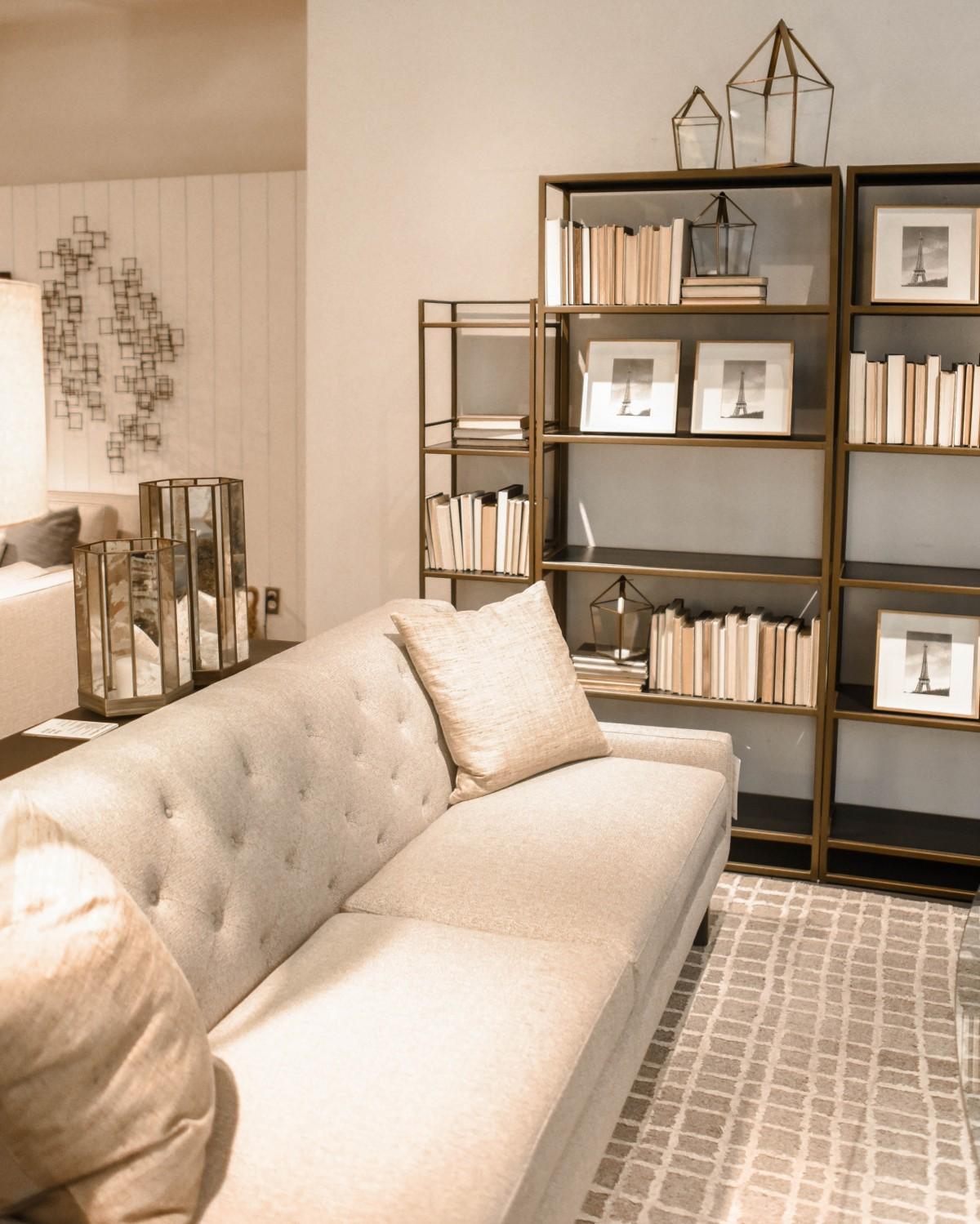 Fotos gratis estanter as de libros librero c modo - Libros de decoracion de interiores ...
