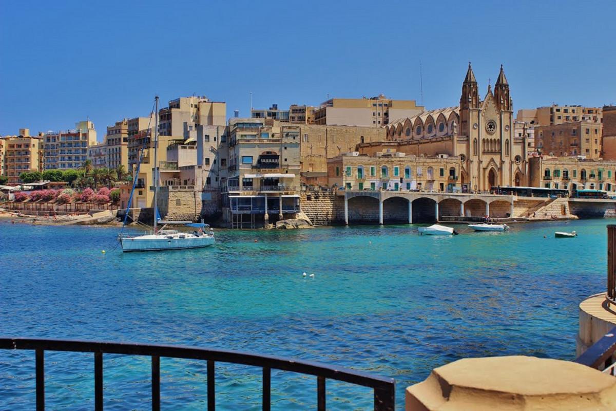 Fotos gratis mar agua arquitectura cielo vacaciones for Fuera de vacaciones
