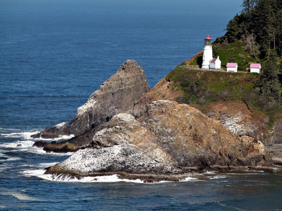 Free Images Sea Coast Rock Ocean Mountain