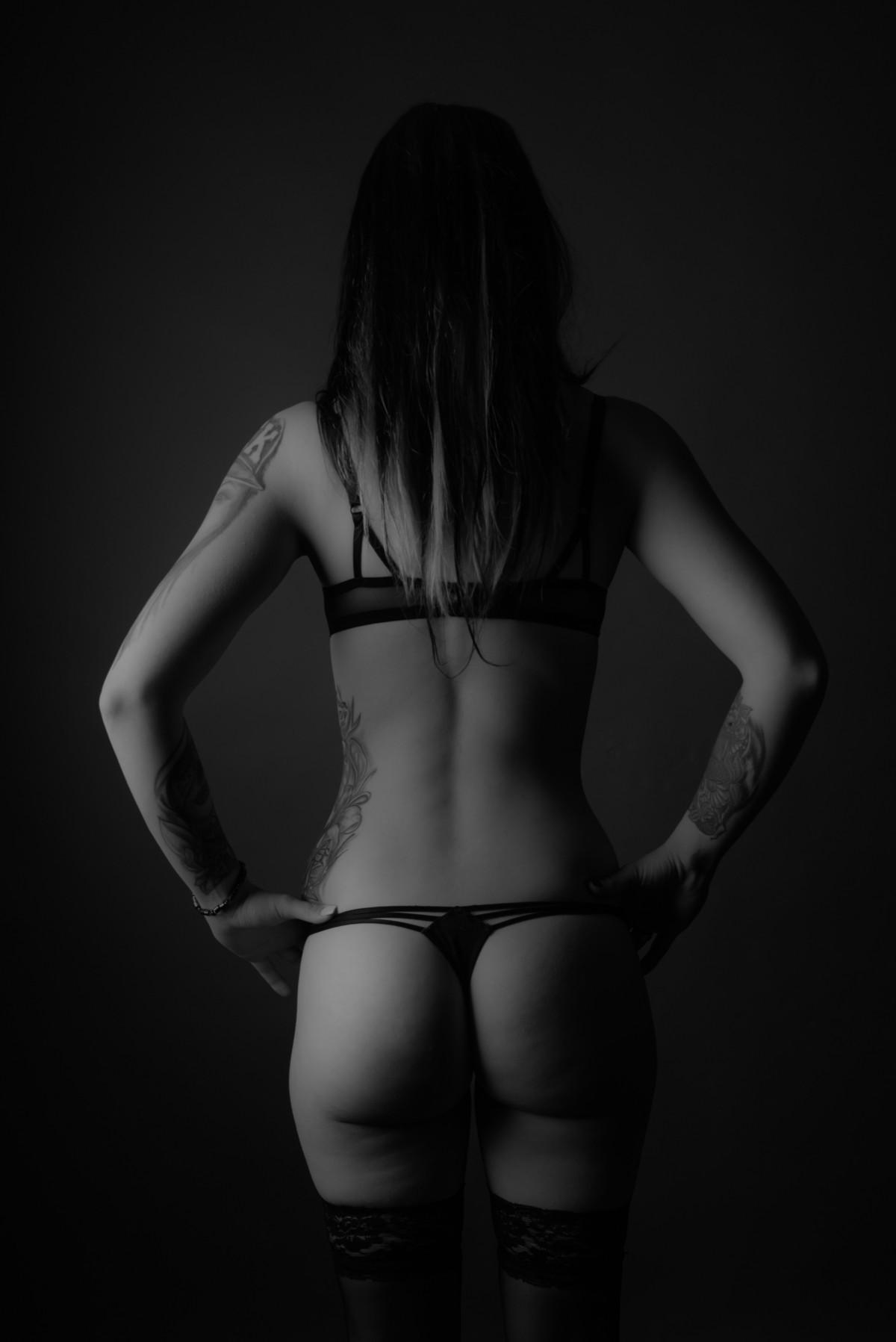 Фото части тела девушек