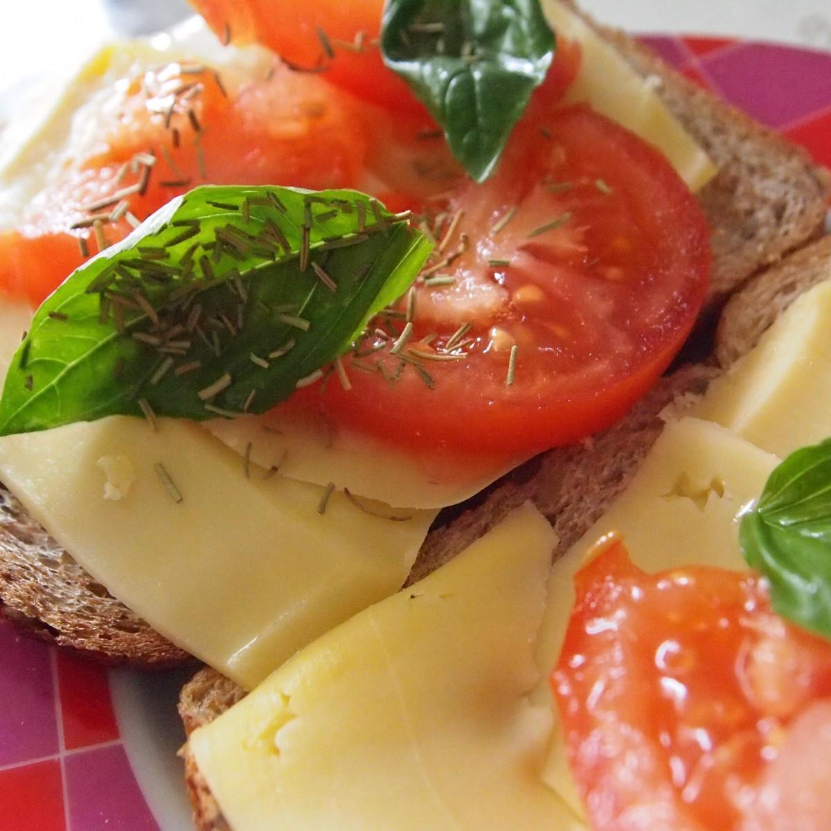 Images gratuites plat repas aliments produire l gume for Plat cuisine bon pour la sante