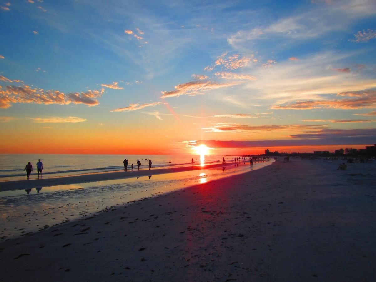 Free Images Sea Coast Water Outdoor Sand Ocean