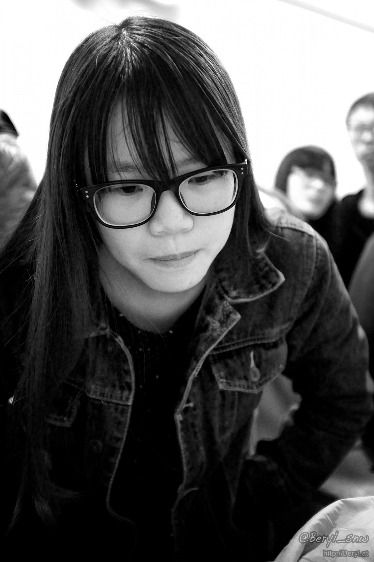 how to take black and white photos with fujifilm xt10