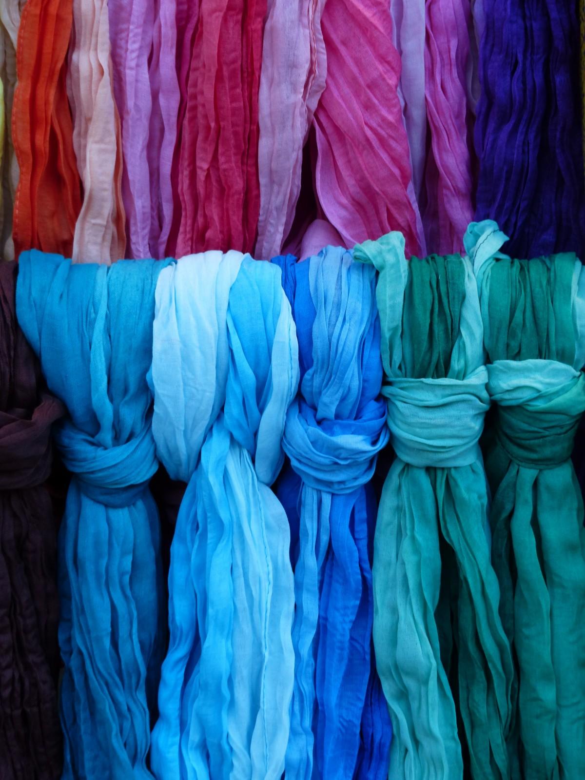 Free Images : shop, color, market, blue, clothing ...