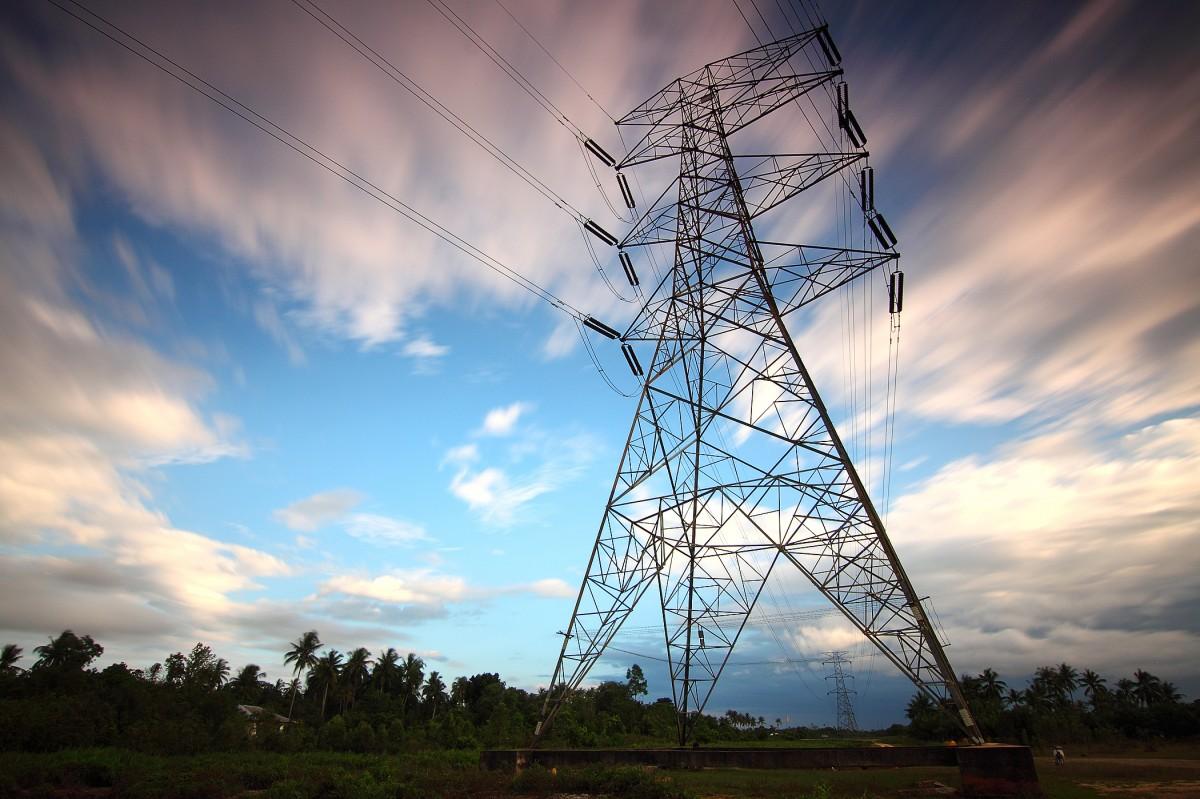 Картинки электричество, пушкину